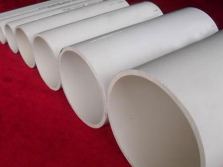 青岛pvc管件-高品质pvc电工套管批发