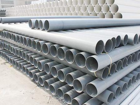 德州upvc落水管廠家-哪里買品質好的upvc落水管