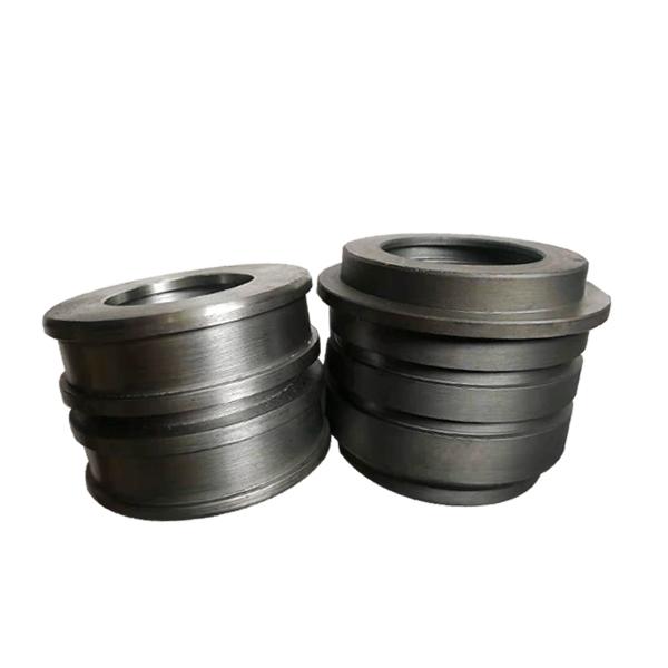 松原液压油缸厂家-超辰机械提供有品质的导向套