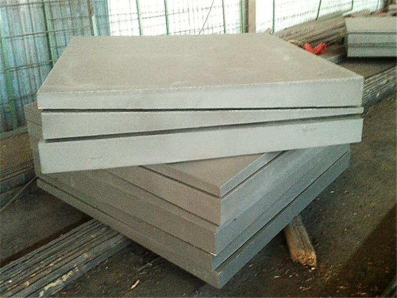 調平鋼板廠家-河北熱賣調平鋼板供應價格