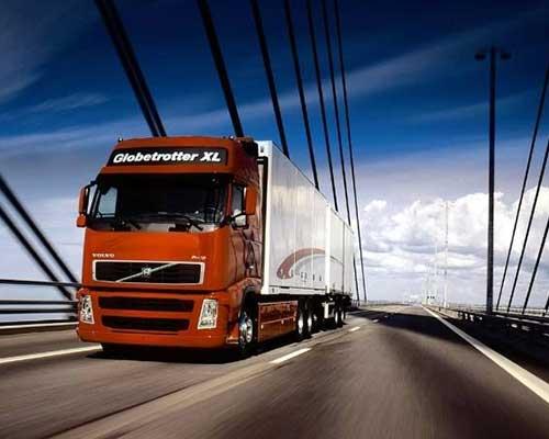 零担运输物流_哪有合格的云南专业的零担运输公司