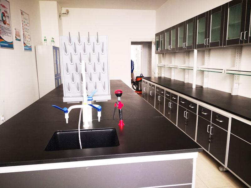 内蒙实验室洁净系统厂家-石家庄超值的pp通风柜供销