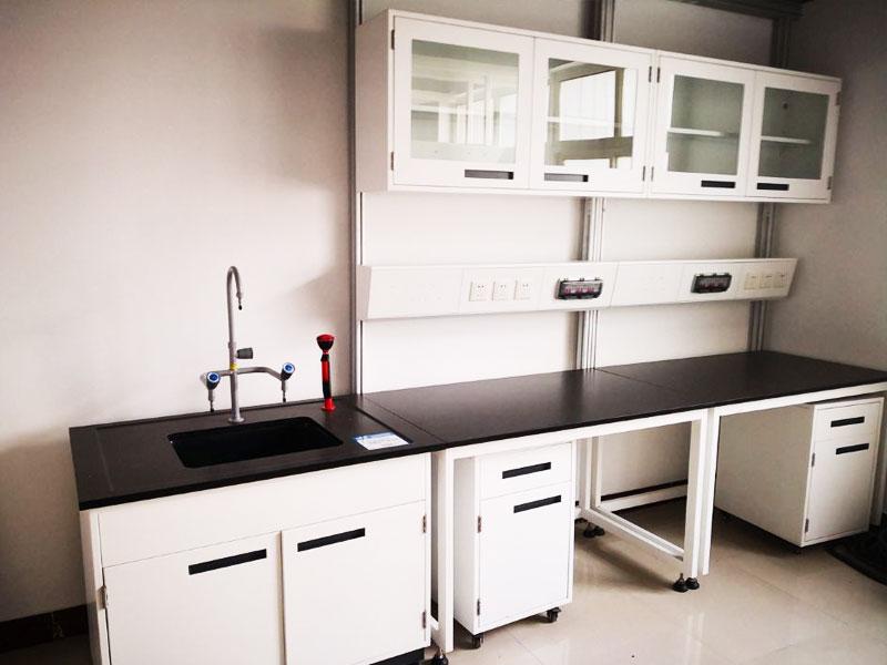 河北实验室设备多少钱-专业的实验室设备供应商推荐