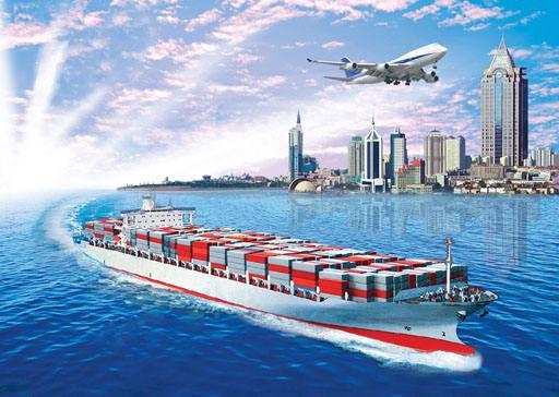 昆明至泰国货运-昆明至泰国国际货运代理哪家好