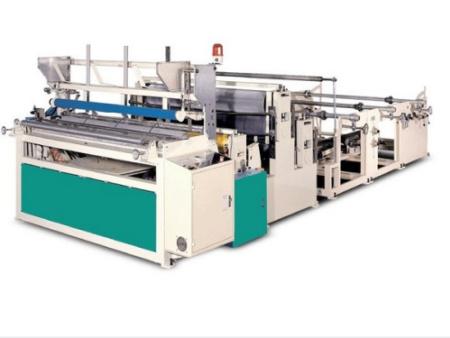 复卷机价格|河南高品质全自动卫生纸复卷机供应