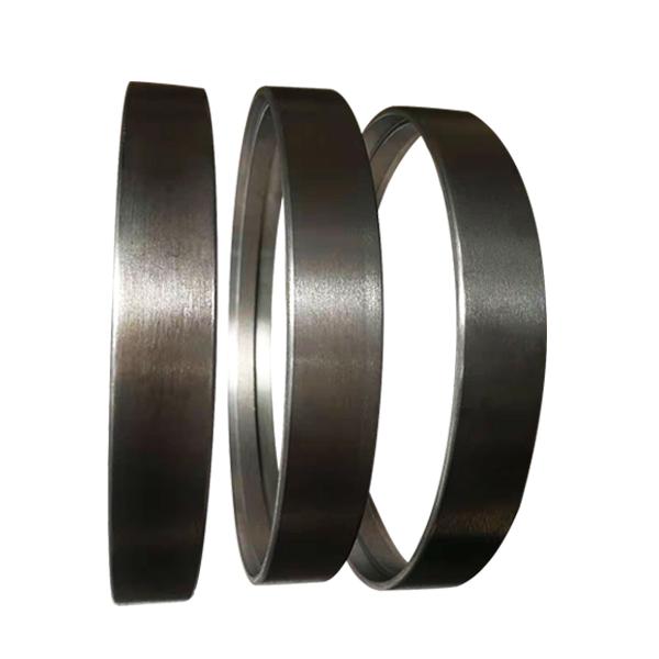 平凉液压配件厂家-在哪可以买到导向环