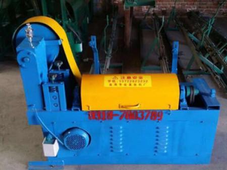 甘肃镀锌丝cmp冠军国际价格|cmp冠军国际机械|河北生产厂家