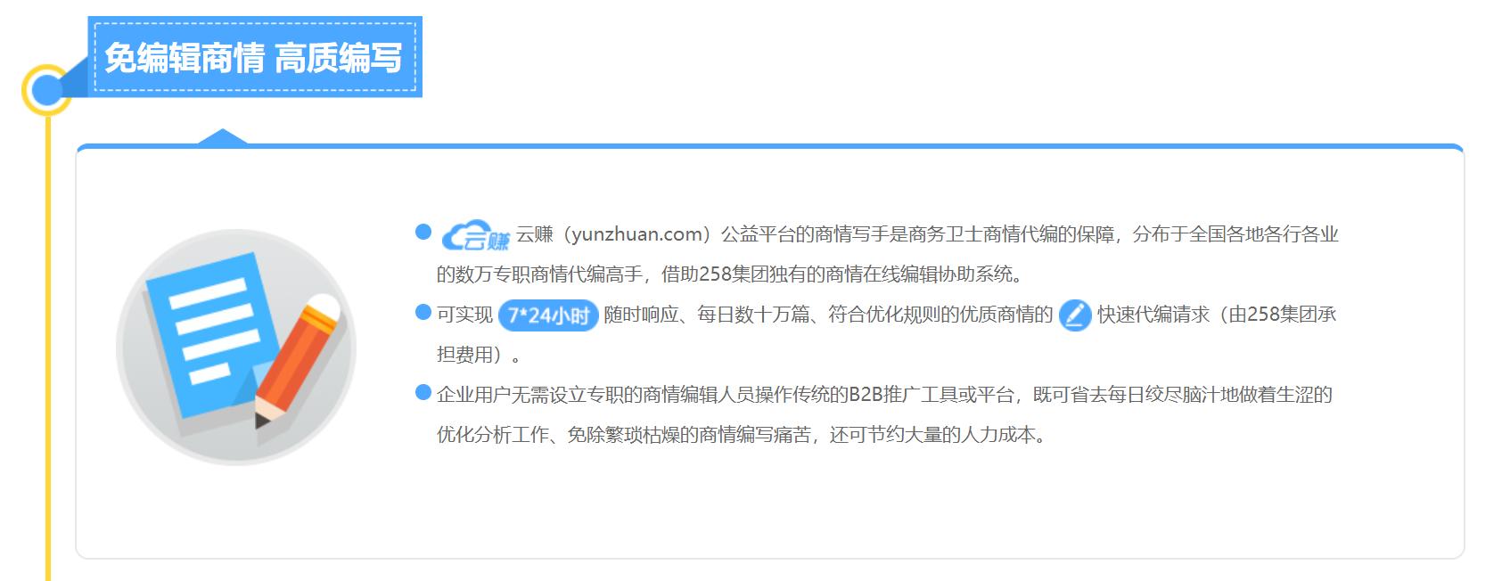 章丘权威的网络推广-济南哪里有提供声誉好的网络营销推广
