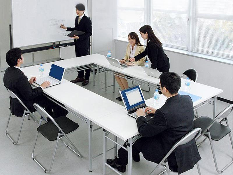 沈陽東鑫惠達專業提供靠譜的活動策劃,沈陽活動策劃公司