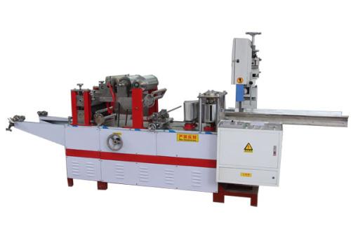 单色餐巾纸机厂家|信誉好的高速餐巾纸机供应商_河南金旭机械