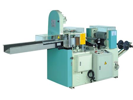 餐巾纸设备_河南金旭机械专业的高速餐巾纸机出售