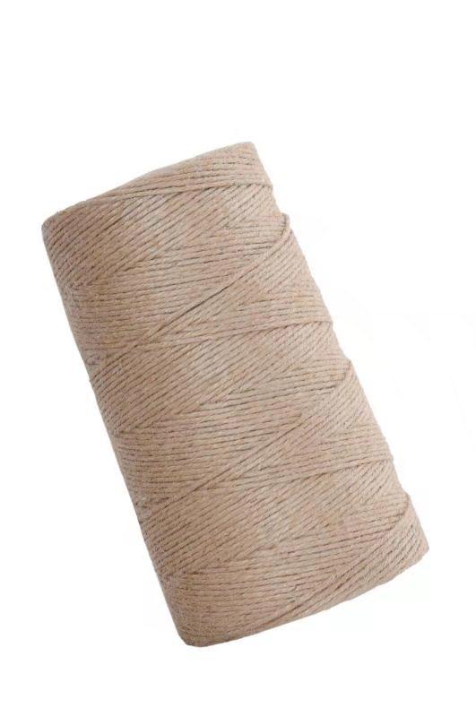 江西园林捆扎绳-青岛质量硬的园林捆扎绳推荐