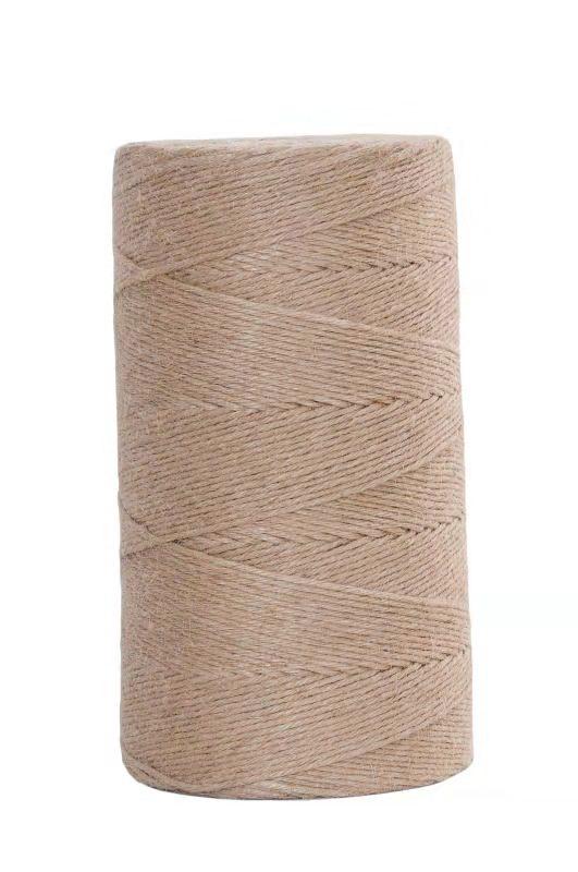滨州园林捆扎绳_沃德东方国际贸易为您提供质量有保证的园林捆扎绳