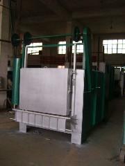 耐用的箱式多用爐_大量供應箱式多用爐