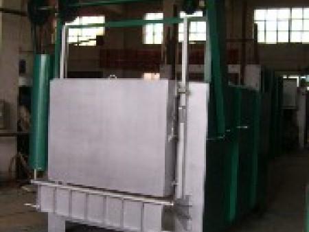 智能的箱式多用炉-专业可靠的箱式多用炉,松花江节能电炉厂倾力推荐