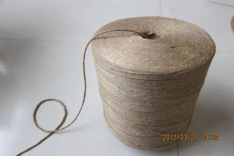 零售牧草秸秆打捆绳_环保的牧草秸秆打捆绳,沃德东方国际贸易提供
