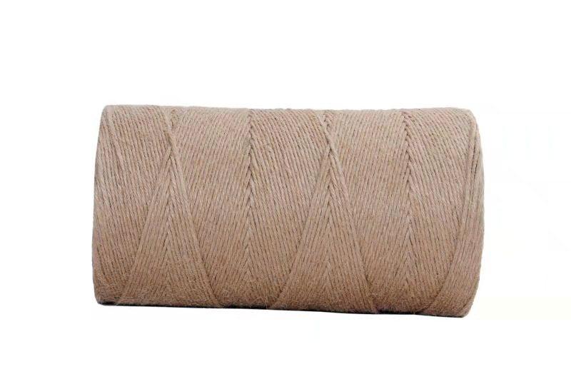 秸秆打捆绳图片-可信赖的牧草秸秆打捆绳产品信息