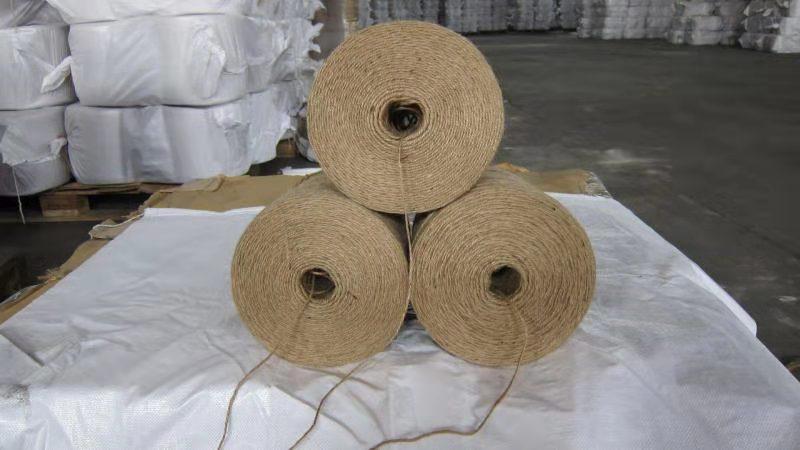 广西牧草秸秆打捆绳_可靠的牧草秸秆打捆绳供应