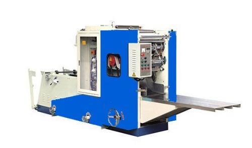 四川抽纸机_河南金旭机械提供好用的盒抽面巾纸机