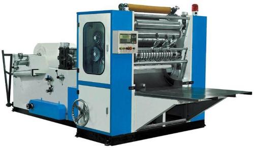 安徽盒抽纸机-河南金旭机械盒抽面巾纸机价钱怎么样