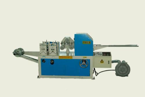 手帕纸机厂家-许昌哪里有好的手帕纸折叠机