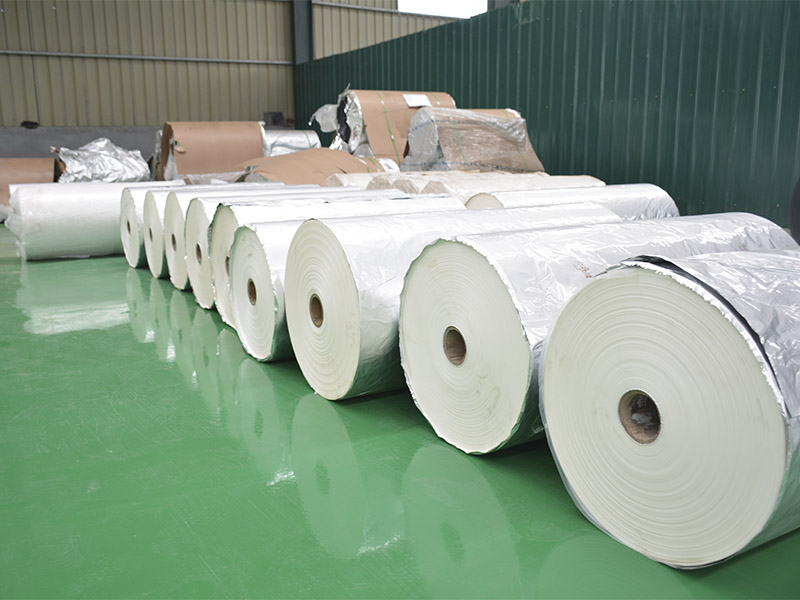 纳米防腐板厂家_销量好的纳米防腐板生产商_鑫鸿瑞板业