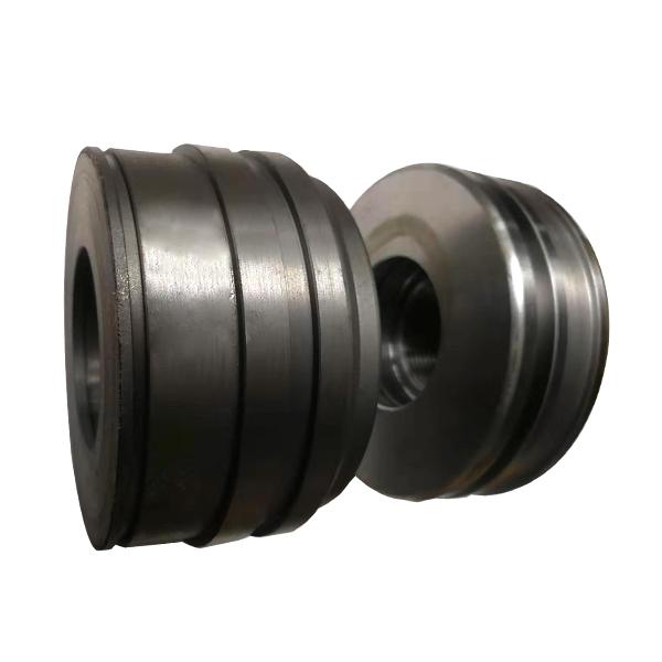 汕头液压配件厂家-临沂哪里有卖价格优惠的导向环