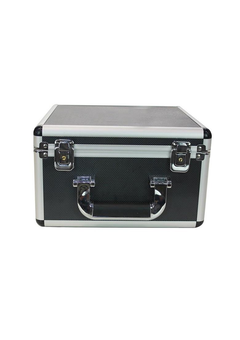 道具箱哪里买-大量供应实惠的道具箱
