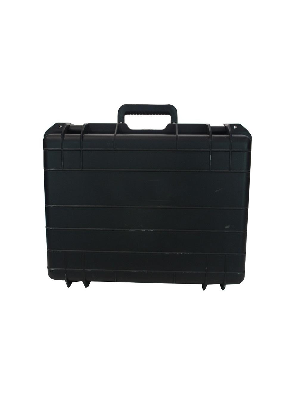 泉州警用裝備包裝箱-哪里能買到價位合理的警用裝備包裝箱