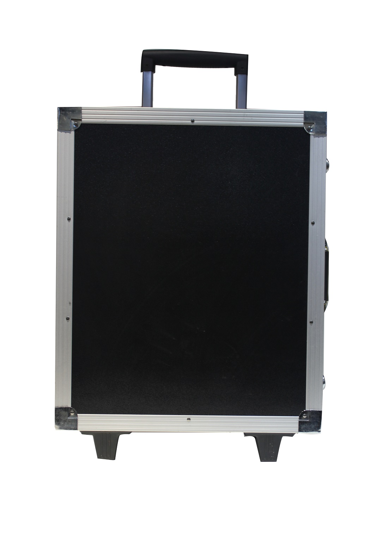 重慶無人機包裝箱供應商-泉州新款無人機包裝箱供應