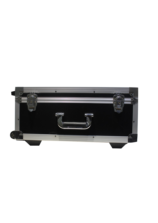 專業的無人機包裝箱-優良的無人機包裝箱推薦