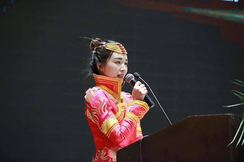 專業提供會議服務-黑龍江會議服務公司