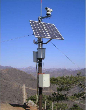 吉林森林防火工程|辽宁声誉好的太阳能工程推荐