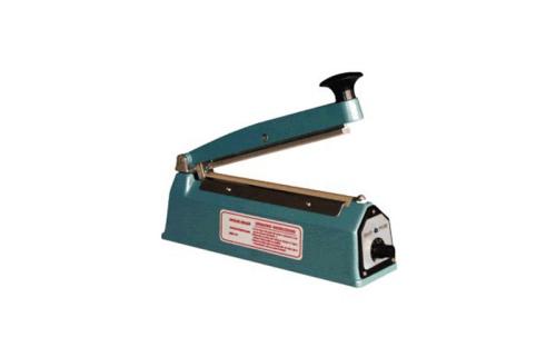纸巾封口机厂家-大量供应耐用的气动式水冷封口机