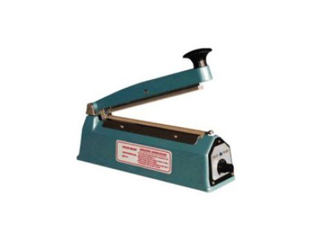 纸巾封口机价格|河南金旭机械供应优良的气动式水冷封口机