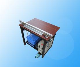 气动式水冷封口机价格-河南金旭机械专业供应气动式水冷封口机