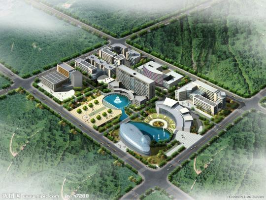 克拉瑪依環境監理公司 找新疆環評公司就到綠佳源環保科技公司