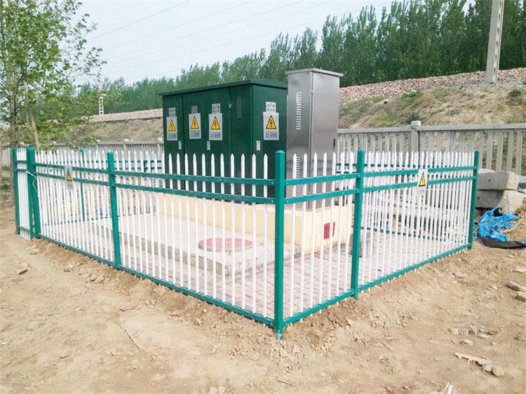 三丰瑞克_专业的一体化预制泵站提供商|一体化污水泵站厂家直销