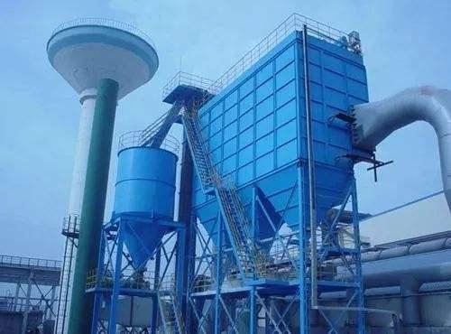 阿勒泰廢氣處理設備-專業提供新疆廢氣治理