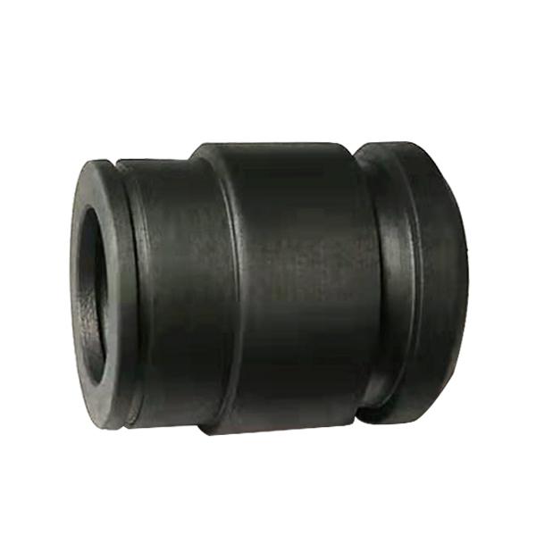 雅安液压配件哪家好-想买好用的液压油缸配件,就来超辰机械