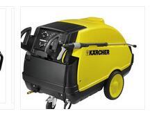 管道清理机供�K销-高性价管道清理机在哪可以买到