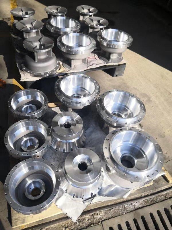 铸铝件|山东有品质的供应-铸铝件