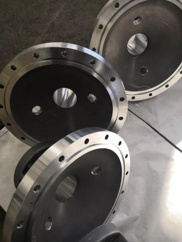 铸铝件-想买铸铝件上尊龙机械