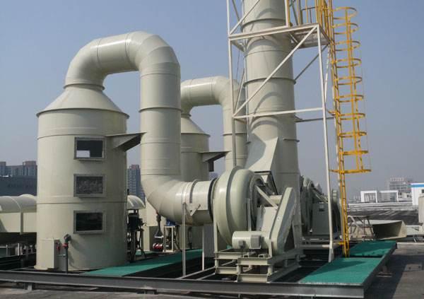 阿勒泰靜電除塵器-專業的新疆除塵設備推薦