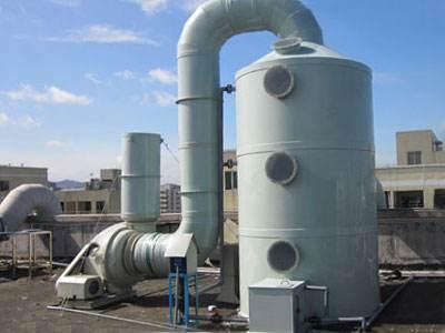阿勒泰餐饮油烟净化器|乌鲁木齐划算的新疆除尘设备批售