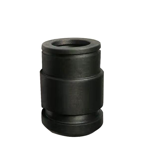 霍邱液压油缸厂家|超辰机械专业供应液压机配件