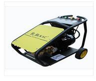 绍兴高压清洗机-上海物超所值的500公斤高压清洗机出售