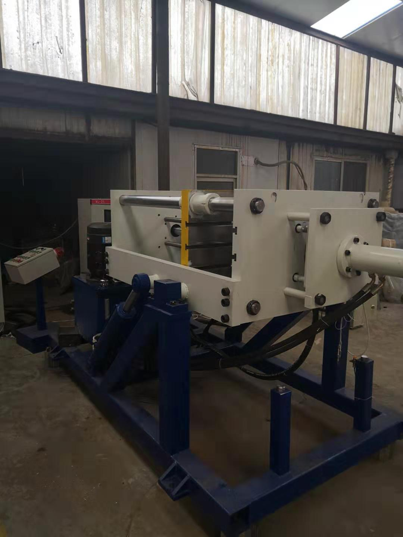 翻转式重力浇铸机供应-潍坊哪里有供应实用的浇铸机