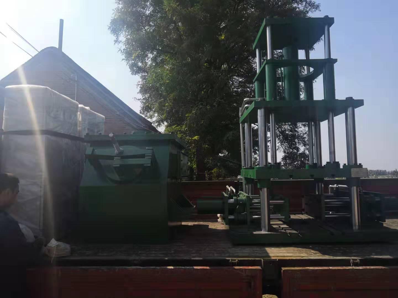 低压铸造机订做-买低压铸造机_来尊龙机械