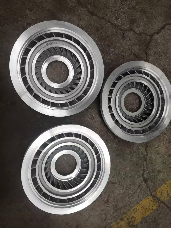 河北液力變矩器泵輪渦輪定制-質量好的液力變矩器泵輪渦輪在哪買